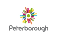 Invest in Peterborough